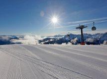 Dolomiti Super Premiere - 1 notte gratis da 240,00 Euro