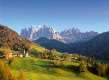 Castagnate in Alto Adige 4=3 da 128,00 Euro