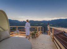 Südtirol Balance ab 478,00 Euro