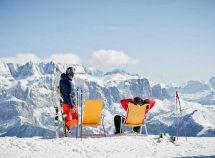 Vacanza breve in inverno da 529,00 Euro