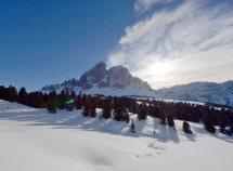Dolomiti Super Première 4=3 da 195,00 Euro