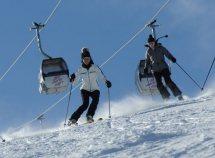 Dolomiti Super Première ab 204,00 Euro