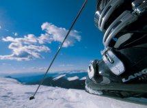 Sciare sotto il sole delle Dolomiti - 1 notte gratis da 320,00 Euro