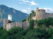 Scoprire la natura e highlights culturali dell'Alto Adige da 175,00 Euro