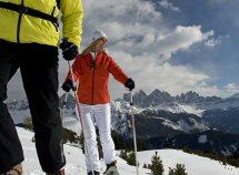 Settimane sci e benessere da 301,00 Euro