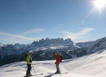 Dolomiti Super Premiere 4=3 ab 300,00 Euro