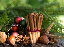 Dolomiten-Weihnacht in Toblach ab 360,00 Euro