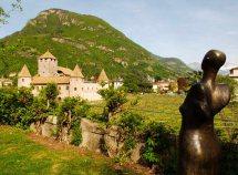 Speciale short stay d'estate al Premstaller da 175,00 Euro
