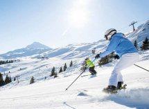 Inverno da fiaba e divertimento sulle piste da 229,00 Euro