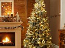 Magico Natale da 569,00 Euro
