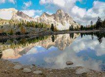 Enjoy the Dolomites Special da 300,00 Euro