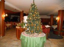 Mercatino di Natale a Bolzano da 168,00 Euro