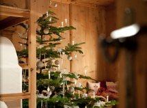 Natale a Dobbiaco nelle Dolomiti da 348,00 Euro