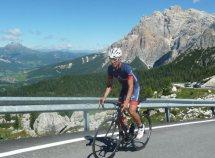 Settimana Roadbike da 525,00 Euro
