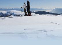 Lifestyle in the winter da 885,00 Euro