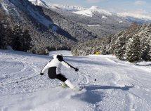Offertissima sulla neve 7=6 da 876,00 Euro