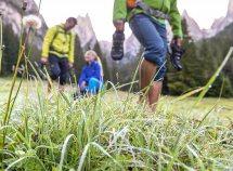 Freschezza, escursioni e benessere da 355,00 Euro