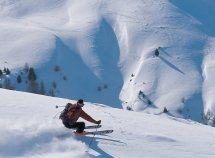Sciare a Racines - Giovo a top prezzo da 274,00 Euro