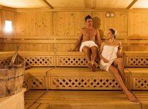 Kurzurlaub im Waldhof ab 352,00 Euro
