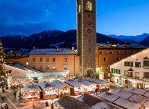 Zum Weihnachtsmarkt nach Sterzing ab 203,00 Euro