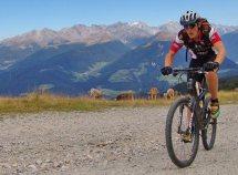 Bike Days 4=3 da 195,00 Euro