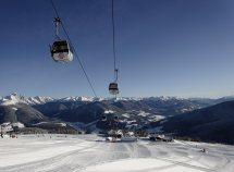 Skifreunde Woche ab 931,00 Euro