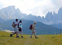 Escursioni e wellnes 7=6 da 483,00 Euro