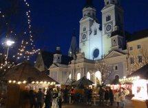 Viglia e Natale in montagna da 200,00 Euro
