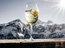 Ski, Sun & Fun 7=6 ab 708,00 Euro