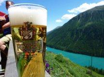 Sommer Wanderwoche in Südtirol ab 665,00 Euro