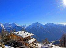 Ski, terme e culinaria da 515,00 Euro