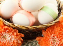 Ostern in Südtirol zum Top-Preis! ab 252,00 Euro