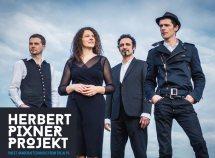 Pixner Concerto al Taubers Unterwirt da 254,00 Euro