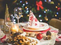 Dolomiten-Weihnacht in Toblach ab 383,00 Euro