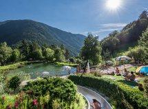 Una pausa per rilassarsi da 156,00 Euro