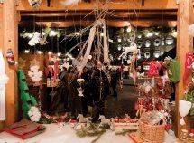 Mercatino di Natale a Bolzano da 175,00 Euro