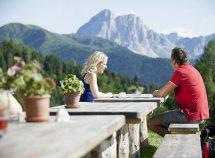 Trekking, piacere, benessere da 364,00 Euro