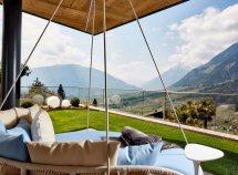 Relax & piacere da 756,00 Euro
