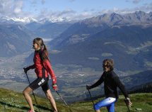 3 giorni di escursioni e attività ricreative in Val Pusteria da 225,00 Euro