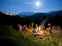 """""""Dolomiti, favole e leggende"""" per famiglie da 894,00 Euro"""