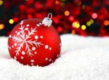 Magisches Weihnachten ab 609,00 Euro