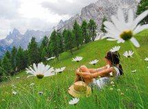 """Vacanze estive """"attive & relax"""" da 758,00 Euro"""