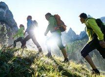 Assaporare la natura: escursioni à la carte da 416,00 Euro