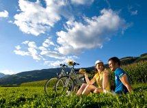 Settimane escursionistiche al Lanerhof da 623,00 Euro