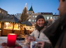 Weihnacht in den Bergen ab 348,00 Euro