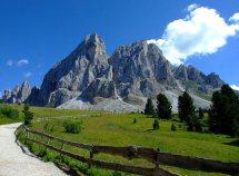 Settimane degli escursionisti da 200,00 Euro