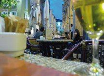 Vacanza breve a Bolzano da 148,50 Euro
