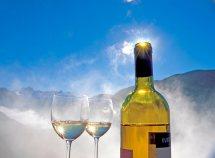 Merano Winefestival da 389,00 Euro