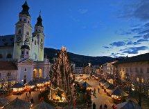 Natale in Alto Adige da 460,00 Euro
