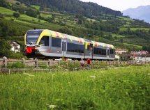 Mobil durch Südtirol ab 269,00 Euro